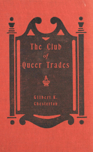Cover--The club of Queer Trades.png
