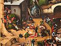 Cranach il vecchio, polittico del giudizio universale, 1524 ca., 04.JPG