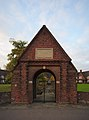 Cranfield Court Lych Gate.jpg