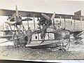 Crash Feb 1919.jpg