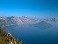 Crater Lake (4332576619).jpg