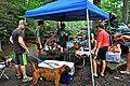 Creekside Campground (28134146395).jpg