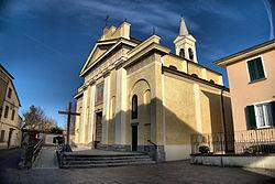 Cremosano-chiesa.jpg