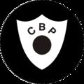 Crest of Cordão da Bola Preta.png