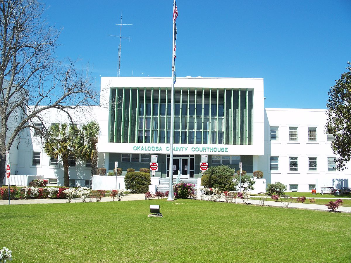 okaloosa county florida wikipedia