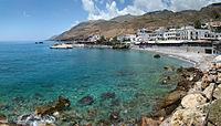 Crete HoraSfakion2 tango7174.jpg