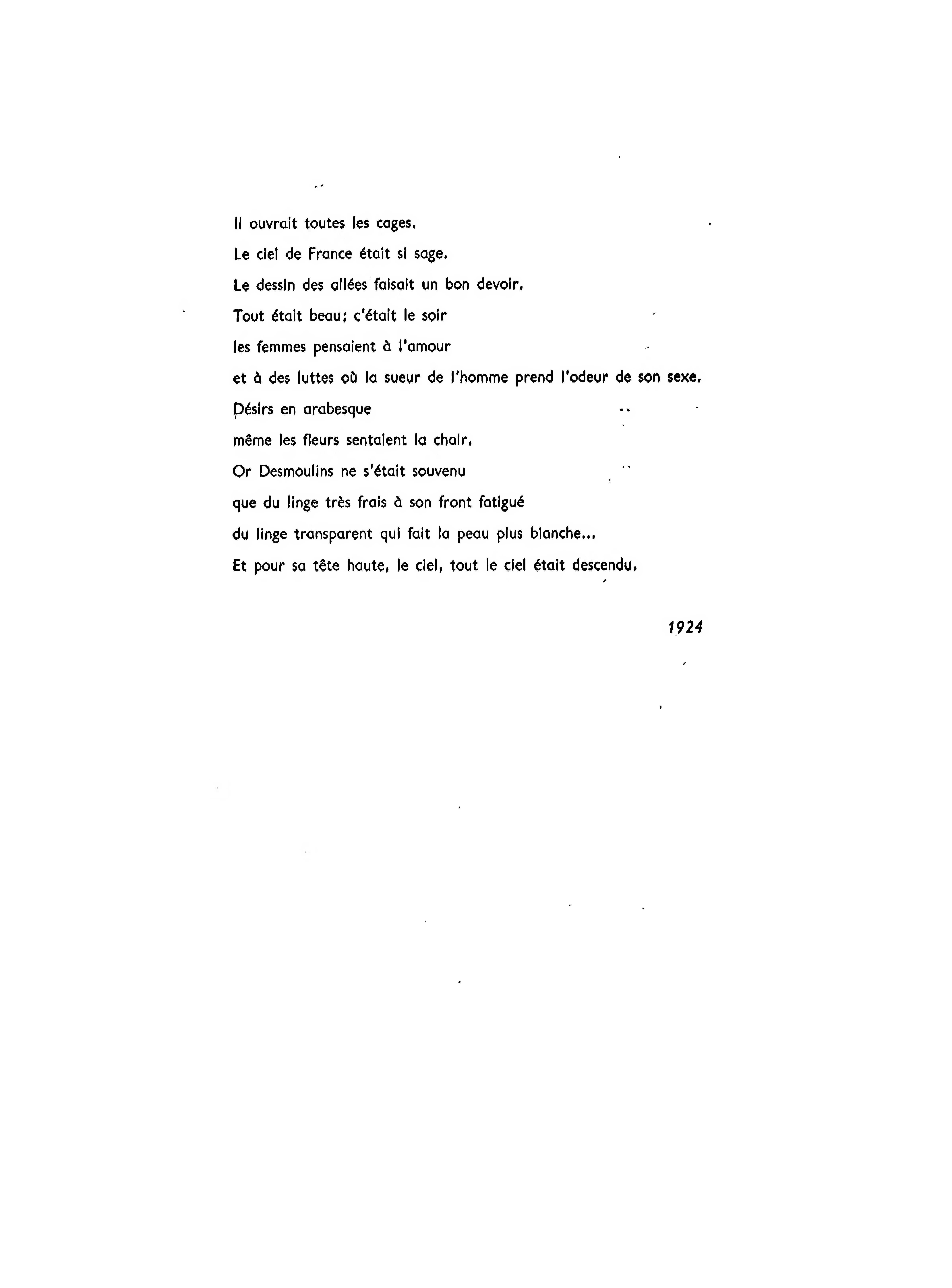 Page Crevel Feuilles éparses 1965 Djvu 24 Wikisource