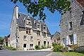 Crissay-sur-Manse (Indre-et-Loire). (14625167771).jpg