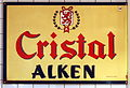 Cristal Alken.JPG