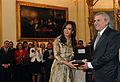 Cristina Fernandez y Luis Castañeda Lossio.jpg