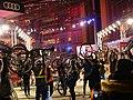 Critical Mass Berlin at the Berlinale Palast 03.jpg