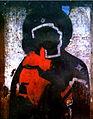 Crna Bogorodica od Kališta.jpg