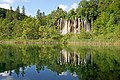 Croatia-00877 - So many Waterfalls - wow... (9453355038).jpg