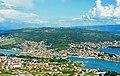 Croatia-01087 - Trogir (9517365773).jpg