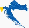 Croatia 1997 results runoff.PNG