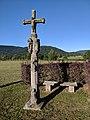Croix de Révillon.jpg