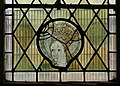 Cropredy StMaryV NorthAisle WindowFragment.jpg