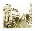 Croquis- Chiado - Lisbonne - Portugal (11564530164).jpg