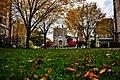 Cross campus.jpg