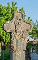 Cross in Olemps 06.jpg