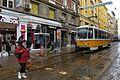 Crossing the street (15844638563).jpg