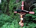 Crucifix (Lubon Wielki).jpg