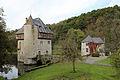 Crupet Castle R02.jpg