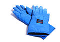 Cryo protecting gloves.jpg