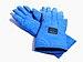 Cryo protecting gloves.jpg