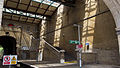 Crystal Palace railway station (2).jpg