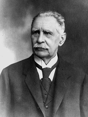 János Csonka - Csonka János.
