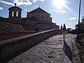 Cuenca - panoramio.jpg