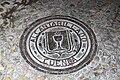 Cuenca Tapa de registro 400.jpg