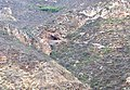 Cueva del Guitarrero.jpg