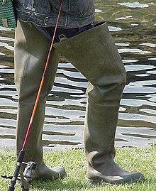 100% authentique sur les images de pieds de officiel Botte (chaussure) — Wikipédia