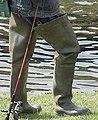 Cuissardes pêche.JPG