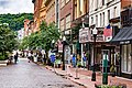 Cumberland - Downtown Cumberland Historic District - 20180909133902.jpg