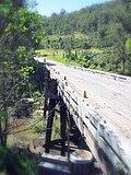 Cunneens-bridge.jpg