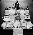Cups, vases and plates galore! (29156186594).jpg