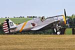 Curtiss P-36C Hawk (20442227414) (2).jpg