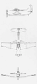 Curtiss XBTC drawing NAN11-87.png