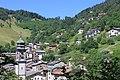 Cusio (bg) - panoramio.jpg
