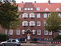 Cuxhaven Gorch-Fock-Strasse 12 Strassenansicht.jpg