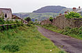 Cwmavon station site geograph-3360079-by-Ben-Brooksbank.jpg