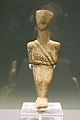 Cycladic male figurine hunter or warrior, 2300–2200 BC, BM, GR 2011,5007.1, 142677.jpg