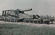 Cyclone-French-320th-artillery-5 Sept-1917-Belgium