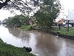 Cyclone Ockhi damage in Sri Lanka (2).jpg