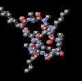 Cyclosporine 3D.png