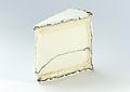 Cypress Grove Chevre - Humboldt Fog cheese.jpg