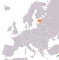 Cyprus Estonia Locator.png